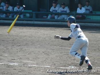 横浜vs久里浜_010