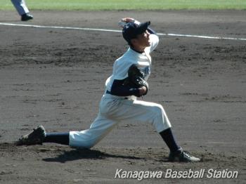 横浜vs久里浜_005