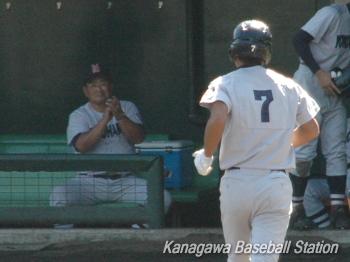 横浜vs久里浜_009