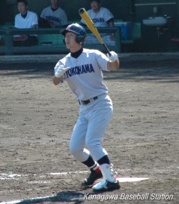 横浜vs久里浜_008