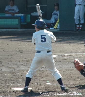 横浜vs久里浜_003
