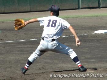 横浜vs久里浜_020