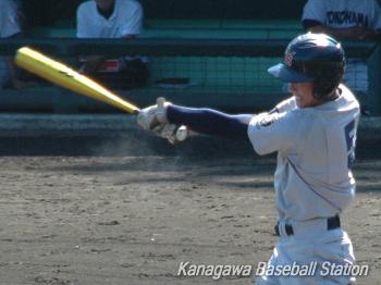 横浜vs久里浜_007