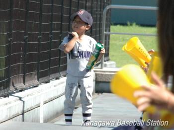 横浜vs久里浜_021