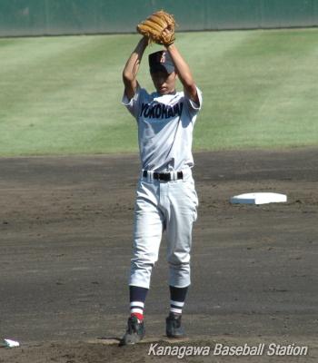横浜vs久里浜_013