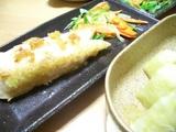 20050726夕飯