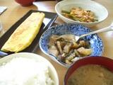 20050821昼飯