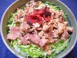 20050529昼飯