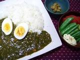 20050501夕飯