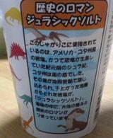 20050615恐竜塩