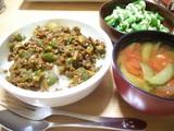 20050804夕飯