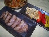 20050319夕飯