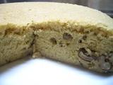 20050807ケーキ