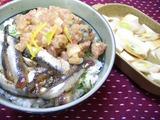 20050418夕飯