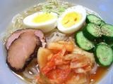 20050721冷麺