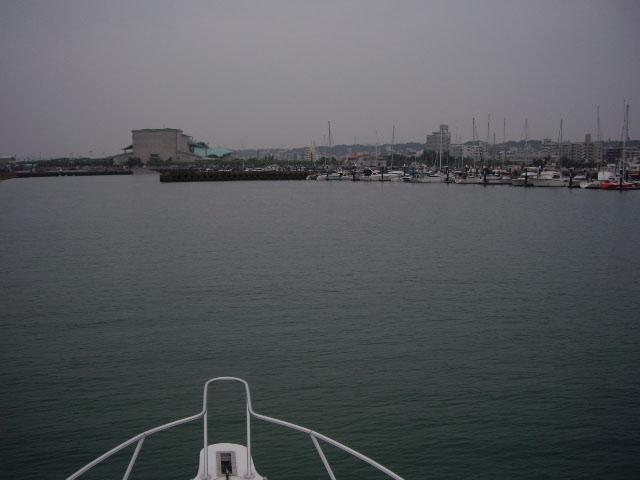 宜野湾マリーナ1