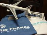 AIR FRANCE④