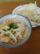 tikusei_udon