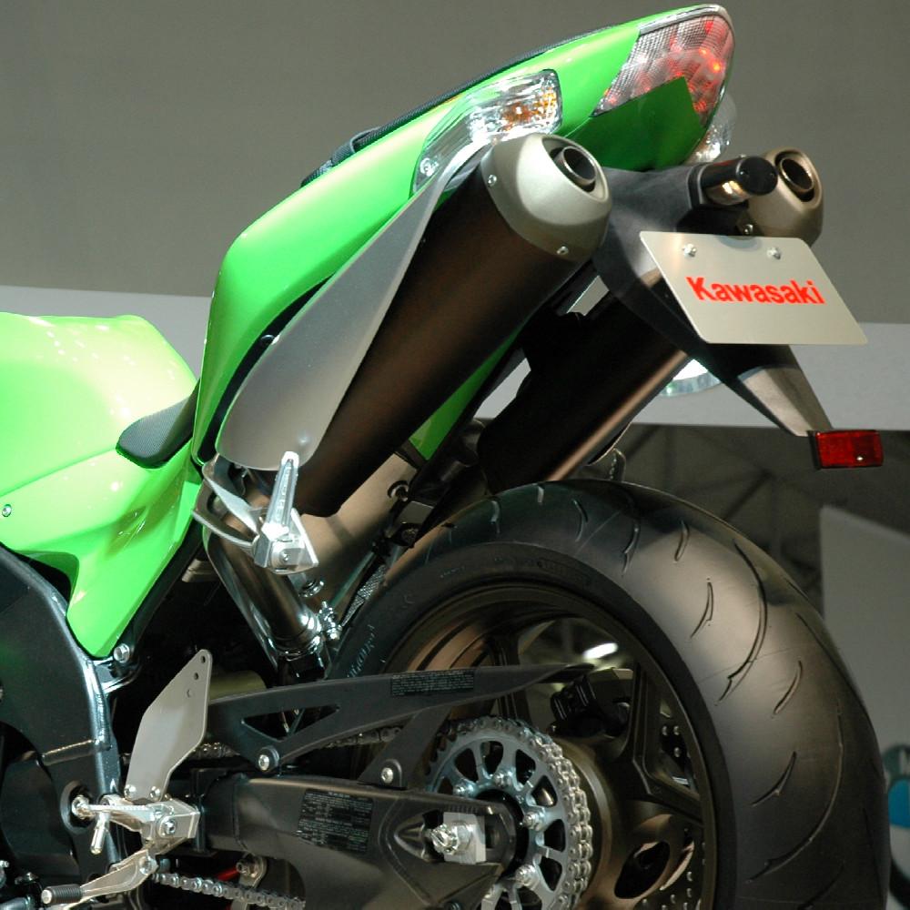 موتور سیکلت موتور سیکلت yamaha dt 125 یاماها دت دی