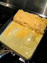 20060702トレハロース入り卵焼き