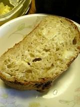 20060714パン