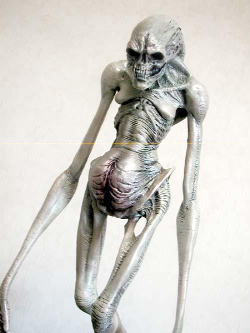 Aliens Resurrection 3e3d68d9