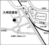 20a127a6.jpg