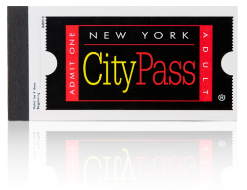 New_York_City_Pass_Mirror_1245691621