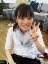 nachi_peace