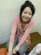 天使の微笑み☆
