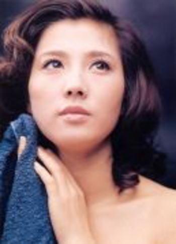 大原麗子の画像 p1_24