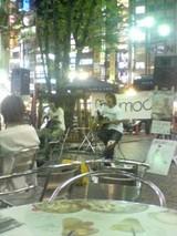 新宿ストリート