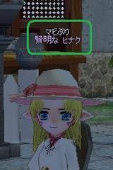 mabinogi_2007_08_09_005