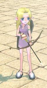 mabinogi_2007_08_09_007