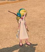 mabinogi_2007_08_03_001