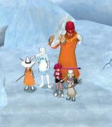 mabinogi_2007_09_11_007