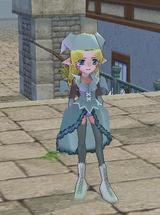 mabinogi_2008_02_05_010