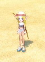 mabinogi_2007_08_03_002