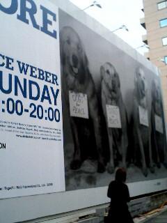 20051009-写真展