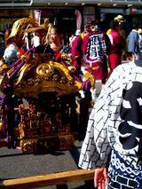 20050807-祭り1