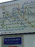 20050619-地下鉄