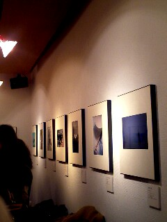 20051022-写真展
