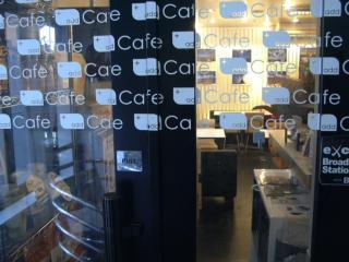 +Cafe1