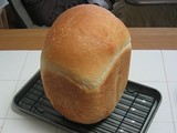 first-bread02