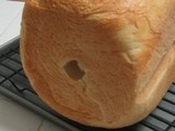 first-bread03