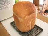 湯種食パン1