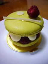 macaron-01.jpg