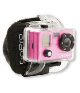 GoPro Digital Hero 3 pink