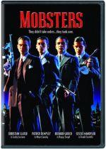 モブスターズ-青春の群像-