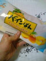 パインパン1